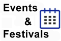 The Bundaberg Coast Events and Festivals Directory