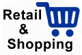 The Bundaberg Coast Retail and Shopping Directory